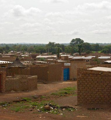 Les États du Sahel inégalement armés face aux menaces terroristes