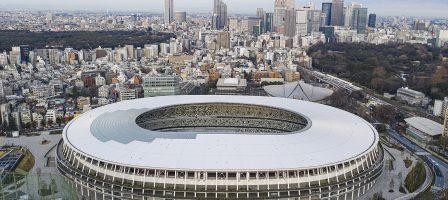 Jeux olympiques de Tokyo : plaidoyer pour le droit à la magie