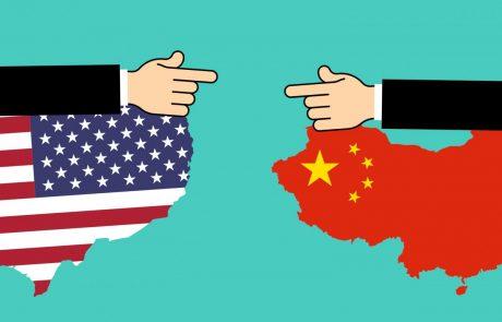 Guerre commerciale USA-Chine : l'armistice ?