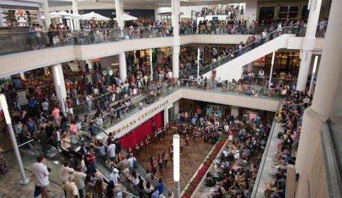 Black Friday : la messe noire de la société de consommation ?