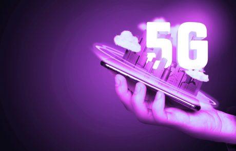 5G : la révolution numérique est pour demain !