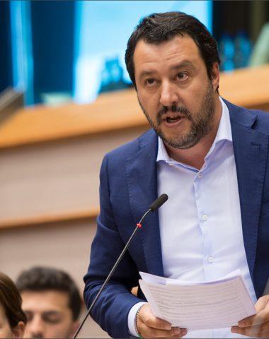Italie : après la crise politique, la crise économique ?