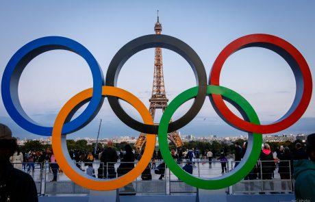 Qui finance les Jeux Olympiques ?