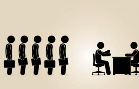 Baisse du chômage : ce que révèle l'embellie du premier trimestre