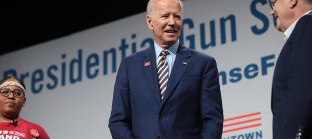 Les défis économiques de Joe Biden