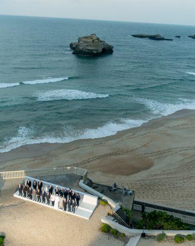 Sommet du G7 à Biarritz : un succès français