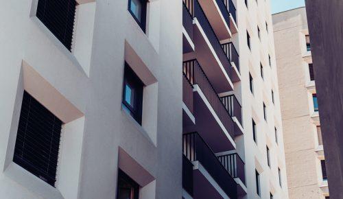 RE 2020 : comment les acteurs du bâtiment neuf préparent le monde d'après
