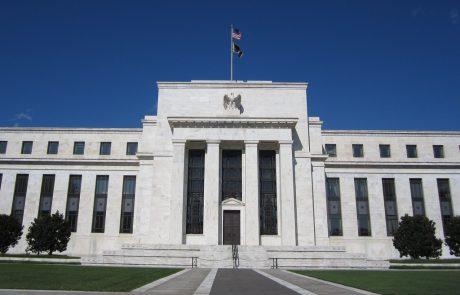 Etats-Unis : une surprenante baisse des taux