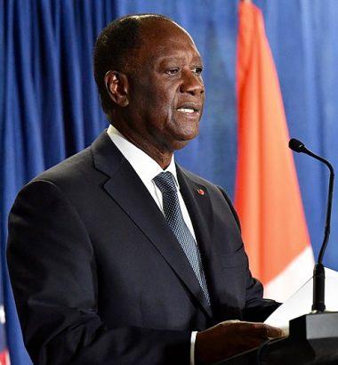 Présidentielle en Côte d'Ivoire : les cartes sont rebattues