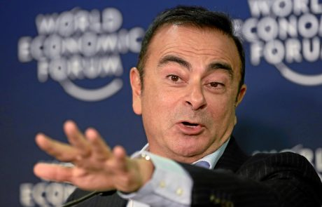 Carlos Ghosn : une évasion et beaucoup de questions