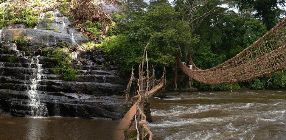 Tourisme : la nouvelle corne d'abondance de la Côte d'ivoire ?