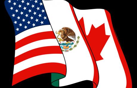 Le Mexique ratifie le nouveau traité de libre-échange nord-américain