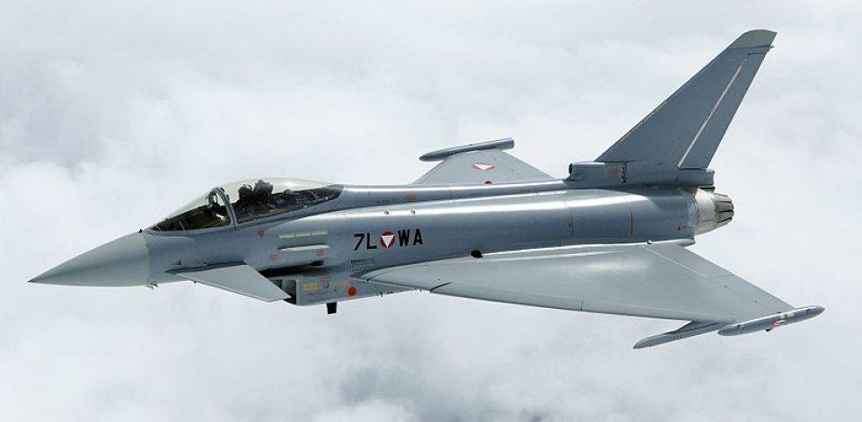 L'Autriche exige réparation auprès d'Airbus