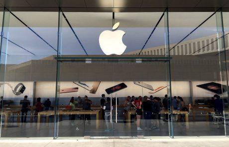 Apple débarque en Inde