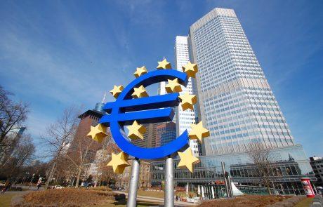 Les instituts monétaires en mauvaise posture