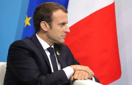 A l'OIT, Macron s'inscrit dans une tradition bien française