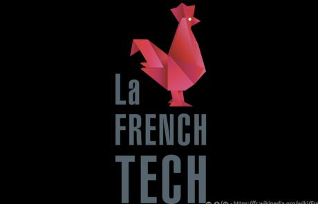 Les grands investisseurs en soutien de la French Tech