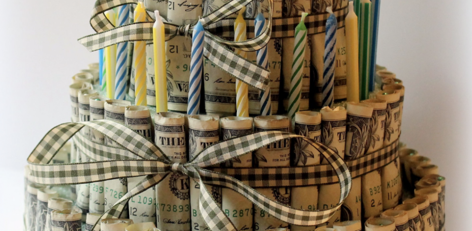SMIC : un 50ème anniversaire sans cadeau