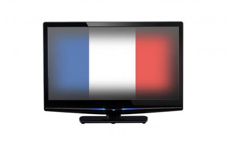 Création audiovisuelle française : 20 millions en plus de France Télévisions !