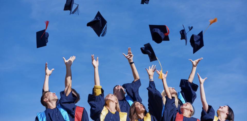 Quelles sont les entreprises préférées des étudiants ?