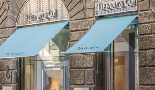 Rachat de Tiffany par LVMH : une excellente nouvelle et un exemple à suivre pour le digital