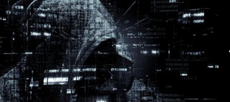 Covid-19 : un vrai défi pour la cybersécurité