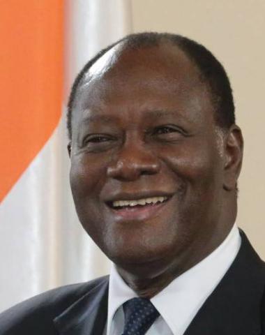 Côte d'Ivoire : la CEI et les observateurs concluent au bon déroulement du scrutin