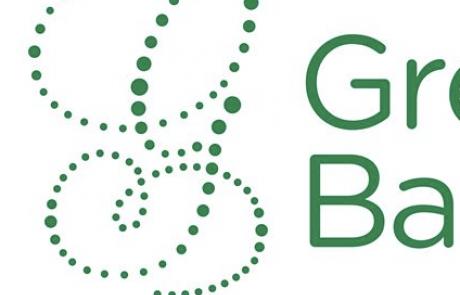 Faillite de Greensill : un effet domino qui atteint la France