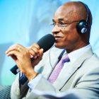 Guinée : Alpha Condé fatigué, Cellou Dalein Diallo demande son départ