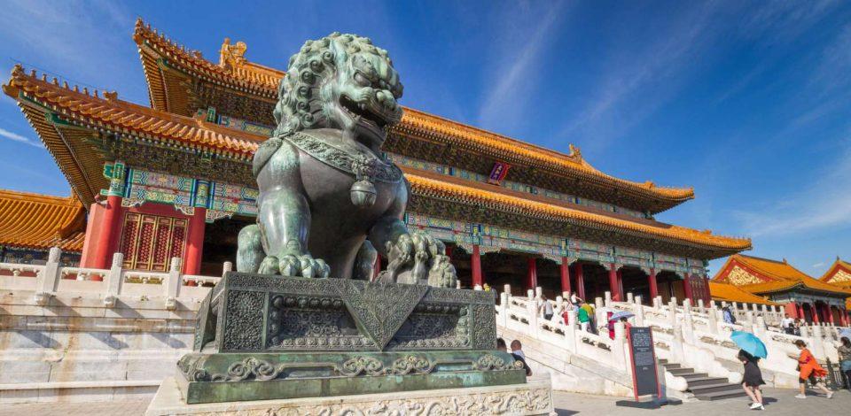 Délaissée par les États-Unis, l'Asie du Sud-est plonge dans l'escarcelle chinoise