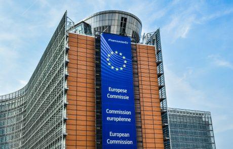 L'UE va enquêter sur Amazon
