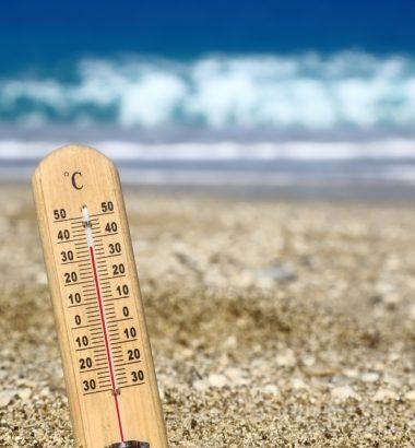 Obs'COP 2019 : EDF prend la température de l'opinion publique mondiale sur le réchauffement climatique