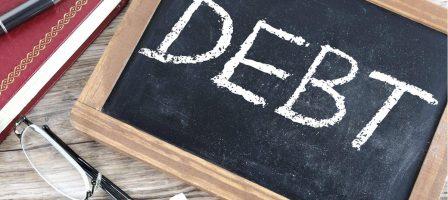 Comexposium : qu'est ce qui attend les salariés à la rentrée ?