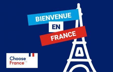 « Choose France », le sommet de la compétitivité