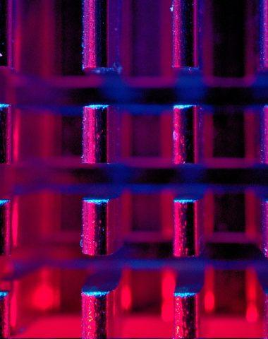 L'ordinateur quantique à l'assaut de l'économie