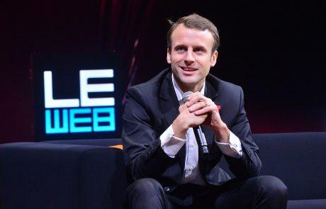 La France, cinquième choix des investisseurs étrangers