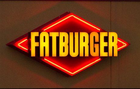 Fatburger débarque en France