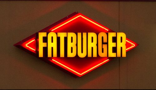 Fatburger débarque en France