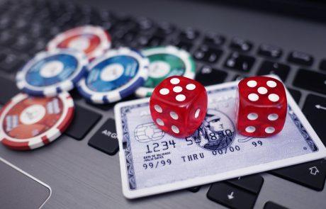 La France continue d'interdire les casinos en ligne