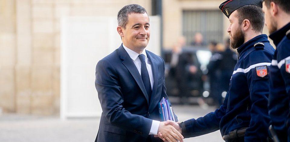 La dette publique française a dépassé 100 % du PIB