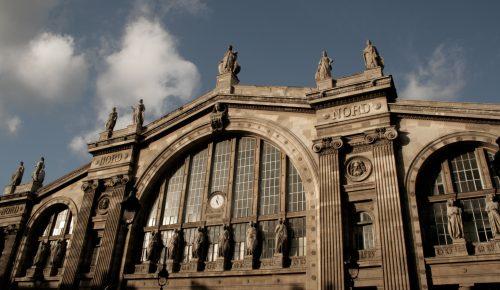 Gare du Nord : une rénovation retardée ?