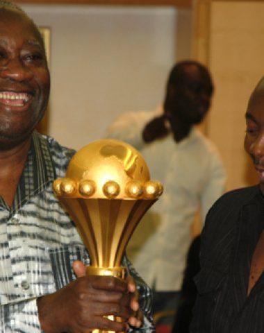 Côte d'Ivoire : la mémoire de Laurent Gbagbo est-elle sélective ?