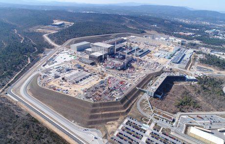 ITER fait un grand pas en avant