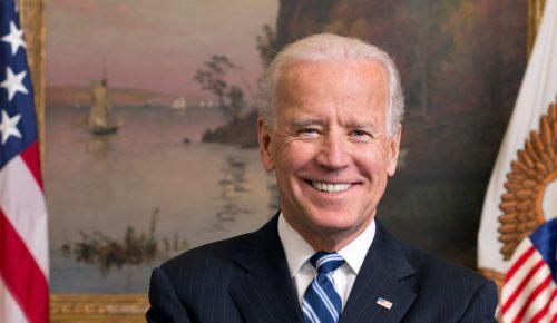 La relance économique d'envergure promise par Joe Biden