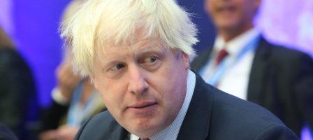 Réforme de la protection sociale au Royaume-Uni : oui, mais à quel prix ?