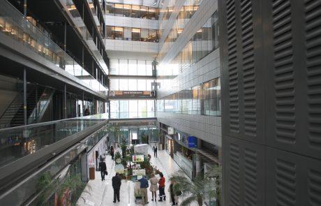 Le coronavirus s'invite chez France Télévisions et bouleverse le CSA