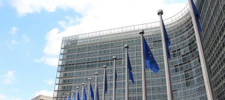 Sanctions internationales : les failles du Magnitsky Act européen