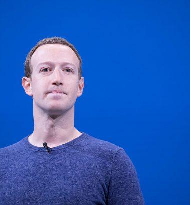 Transfert instantané de photos Facebook vers Google