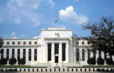 Incertitudes sur l'économie américaine et sur le monde