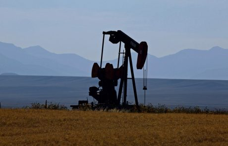 Les Etats-Unis perturbent le marché pétrolier
